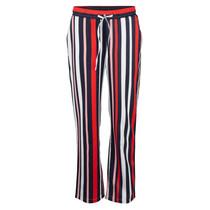 Broek striped