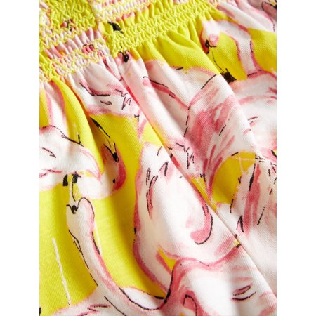 Name It Name It short Jaria primrose yellow