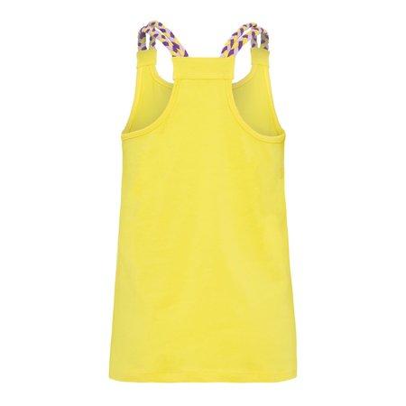 Name It Name It singlet primrose yellow