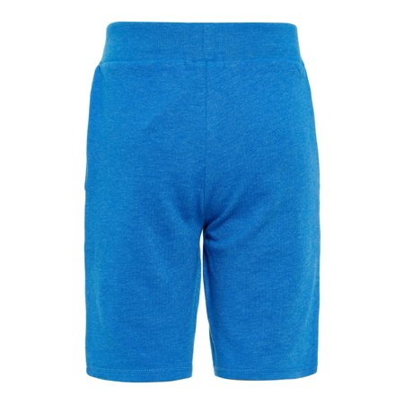 Name It Name It short Hasper sweat long strong blue