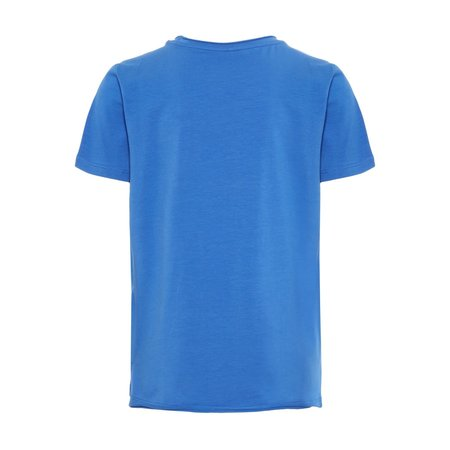 Name It Name It T-shirt Jonas bachelor button