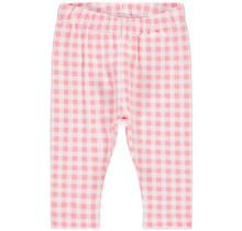 Name It broekje Hippa flamingo pink