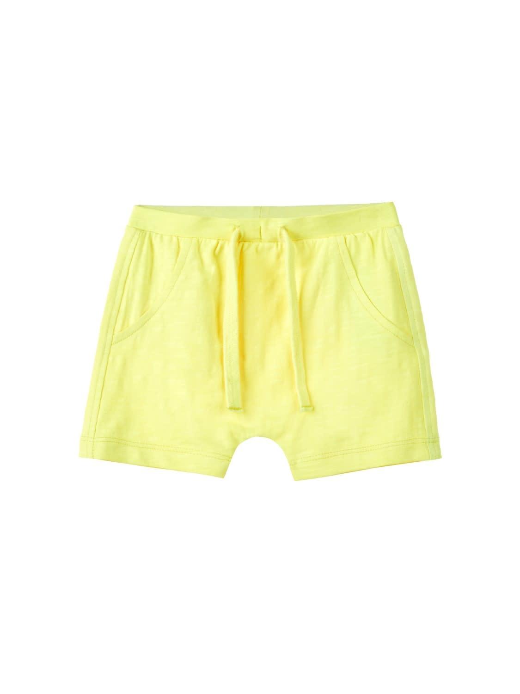 Name It Name It short Jemikkel lemon tonic