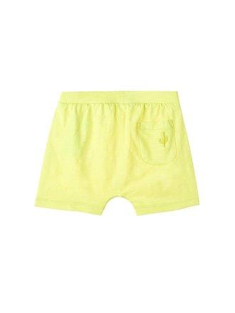 Name It short Jemikkel lemon tonic