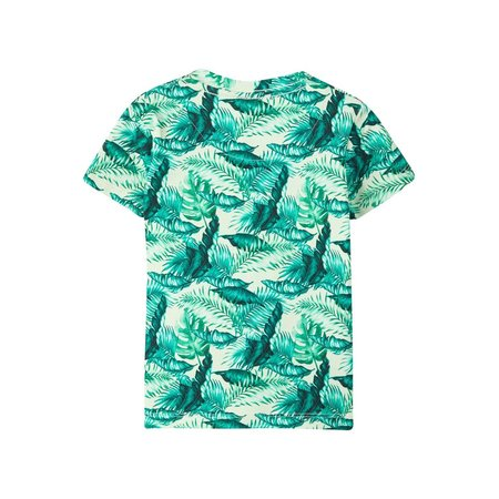 Name It Name It T-shirt Jeson spray