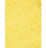 Name It Name It T-shirt Habaja primrose yellow