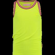 Tanktop Gonne neon yellow