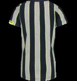 Vingino T-shirt Hanjo dark blue