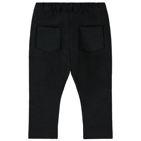 Name It Name It legging Delufido black