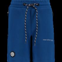 Vingino short Daley Blind Reggiani pool blue