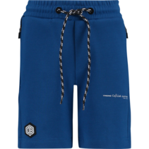 Vingino short Daley Blind Reggiani pool blue