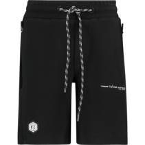 Vingino short Daley Blind Reggiani Deep black