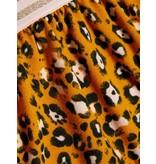 Name It Name It rokje Luleo golden orange