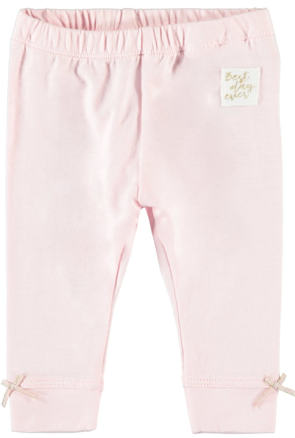 Name It Name It legging Liva barely pink