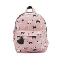Rugzak (s) Horses Pink