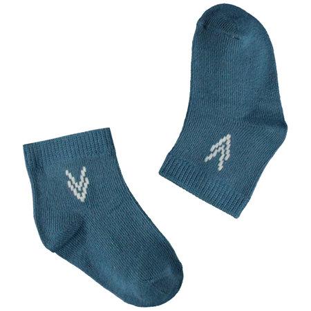 Levv Levv sokjes Isaya jeans blue