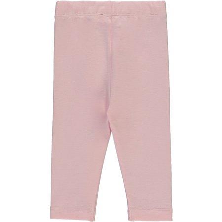 Levv Levv legging Ishana old pink