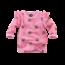 Z8 Z8 longsleeve Carolina pretty pink aop