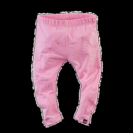 Z8 Z8 legging Virginia pretty pink