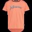 Vingino Vingino T-shirt Hessy peach glow