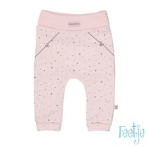 Broekje sweet & little roze