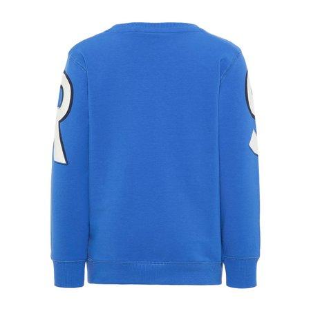 Name It Name It trui Darko strong blue