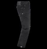 Vingino Vingino spijkerbroek Apache black vintage