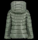 Vingino Vingino winterjas Tresia army green