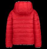 Vingino Vingino winterjas Toine classic red