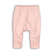 Legging light pink