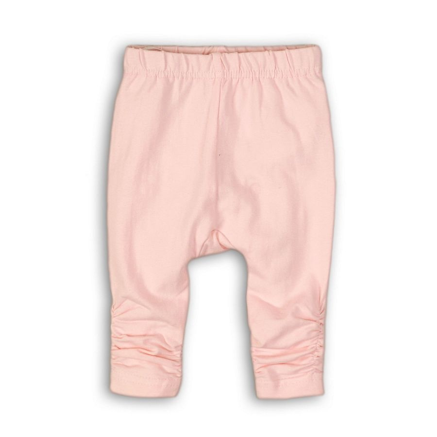 Dirkje Dirkje legging light pink