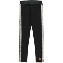 Legging Tes dark grey