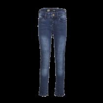 Spijkerbroek Haribu skinny