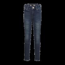 Spijkerbroek Dawa blue extra slim fit
