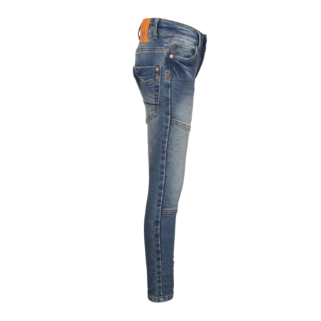 Dutch Dream Denim Dutch Dream Denim spijkerbroek Tajiri slim fit