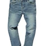 TYGO&vito TYGO&vito spijkerbroek slim fit stretch jeans