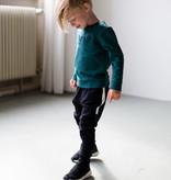 Levv LEVV mini broek Enzo black