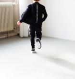Levv LEVV mini jasje Enric black