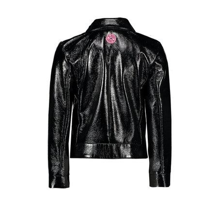 B.Nosy B.Nosy jasje biker black