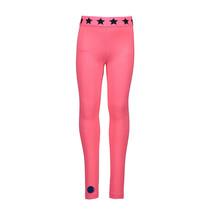 Legging shokking pink