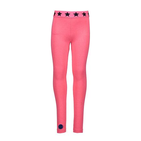 B.Nosy B.Nosy legging shokking pink