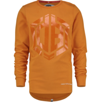 Daley Blind longsleeve Joseph horizon orange