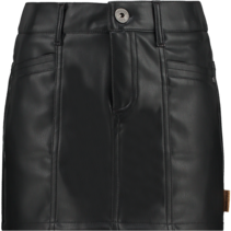 Rok Quandra deep black