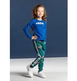 Quapi Quapi longsleeve Taniya classic blue
