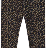 Quapi Quapi legging Tjitske leopard