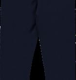 Quapi Quapi legging Tjitske navy