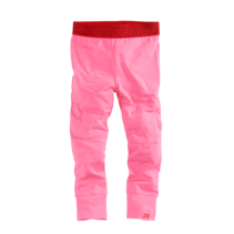 Legging Eefje popping pink