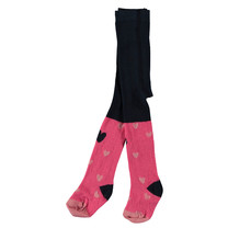 Maillot dark pink
