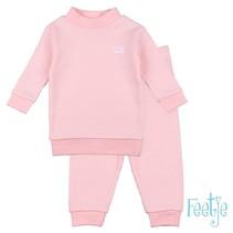 Pyjama wafel baby zalm autumn special