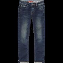 Jeans Amos cruziale blue